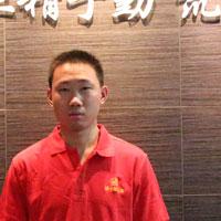李兴俊-厦门水电师傅